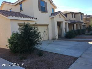 3535 E MILKY Way, Gilbert, AZ 85295