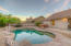 4635 E VIA DONA Road, Cave Creek, AZ 85331