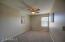 1428 S 120TH Drive, Avondale, AZ 85323