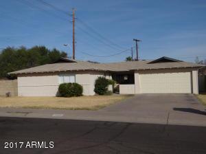 6402 E LEWIS Avenue, Scottsdale, AZ 85257