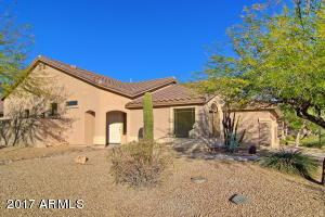 10266 E Hillery Drive, Scottsdale, AZ 85255
