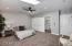8102 E CYPRESS Street, Scottsdale, AZ 85257