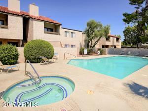 2938 N 61ST Place, 255, Scottsdale, AZ 85251