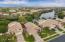 4761 S Vista Place, Chandler, AZ 85248