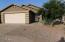 8840 E DARTMOUTH Street, Mesa, AZ 85207