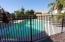 290 W Windsor Drive, Gilbert, AZ 85297