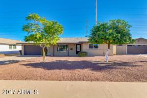2519 N 66TH Street, Scottsdale, AZ 85257