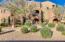 3935 E ROUGH RIDER Road, 1055, Phoenix, AZ 85050