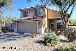 33615 N 46TH Place, Cave Creek, AZ 85331