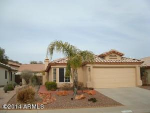 2220 E WESCOTT Drive, Phoenix, AZ 85024