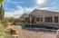 4728 E ROBIN Lane, Phoenix, AZ 85050