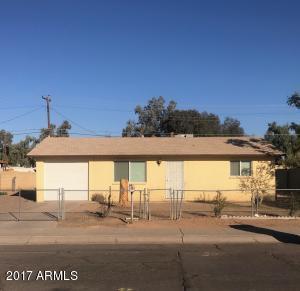 4008 W LYNNE Lane, Phoenix, AZ 85041