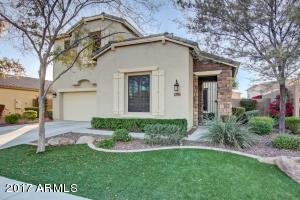 5034 S KEY BISCAYNE Drive, Gilbert, AZ 85298