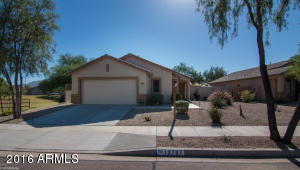 12757 S 175TH Drive, Goodyear, AZ 85338