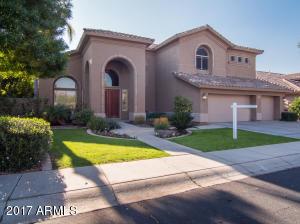 1142 N ROOSEVELT Avenue, Chandler, AZ 85226