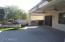 16914 W MARCOS DE NIZA Drive, Surprise, AZ 85387