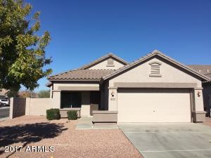 13026 W WELDON Avenue, Avondale, AZ 85392