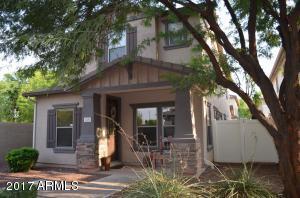 1383 S JOSHUA TREE Lane, Gilbert, AZ 85296