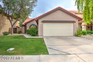 1225 W MEDITERRANEAN Drive, Gilbert, AZ 85233