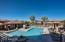 19777 N 76TH Street, 2299, Scottsdale, AZ 85255