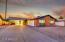 614 E GREENWAY Drive, Tempe, AZ 85282