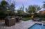 3642 E LOS GATOS Drive, Phoenix, AZ 85050