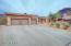 11138 E VERBENA Lane, Scottsdale, AZ 85255