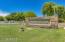 4356 E CULLUMBER Street, Gilbert, AZ 85234