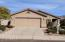 10272 E MALLOW Circle, Scottsdale, AZ 85255
