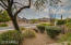 11305 E Autumn Sage Drive, Scottsdale, AZ 85255