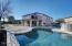 9987 E MONTE CRISTO Avenue, Scottsdale, AZ 85260