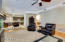 5820 W PARK Avenue, Chandler, AZ 85226