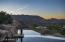 5525 E ROAD RUNNER Road, Paradise Valley, AZ 85253