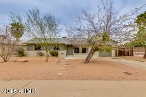8138 E Cypress Street, Scottsdale, AZ 85257