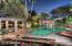 3311 E PALO VERDE Drive, Paradise Valley, AZ 85253