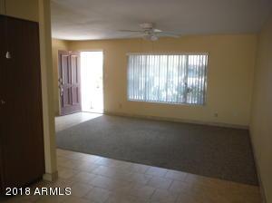 4820 E NAVAJO Circle, Phoenix, AZ 85044