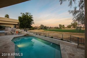 9985 N 78TH Place, Scottsdale, AZ 85258