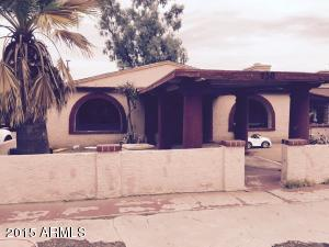 730 W Cocopah Street, 2, Phoenix, AZ 85007