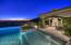 11536 E Paradise Lane, Scottsdale, AZ 85255