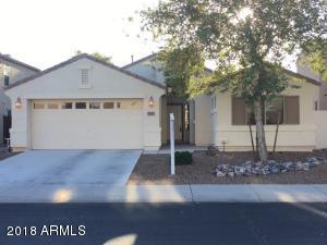 2637 E JJ RANCH Road, Phoenix, AZ 85024
