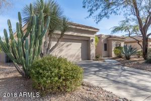 33667 N 71ST Way, Scottsdale, AZ 85262