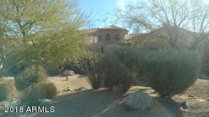 18663 W SAN RICARDO Drive, Goodyear, AZ 85338