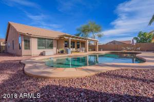 1581 E BOWMAN Drive, Casa Grande, AZ 85122