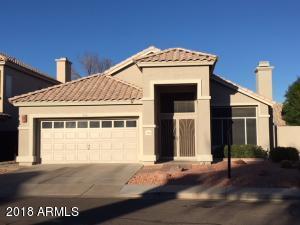 106 W EL FREDA Road, Tempe, AZ 85284