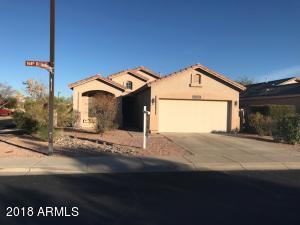 16645 N 168TH Drive, Surprise, AZ 85388