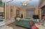 FULL Casita w/ Greatroom floor plan