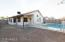 1832 E MORGAN Drive, Gilbert, AZ 85295