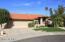 9260 N 105 Place, Scottsdale, AZ 85258
