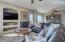 Family Room / Great Room