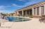 13976 N 110TH Street, Scottsdale, AZ 85255